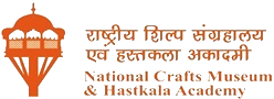 National Crafts Museum & Hastkala Academy
